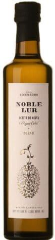 aceite de oliva extra virgen NOBLE LUR / BLEND